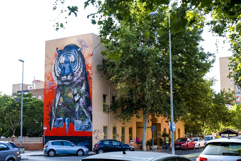 kraser-new-mural-cartagena-06