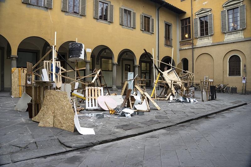 moallaseconda-installation-prato-06