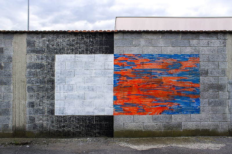 moallaseconda-series-of-new-murals-2-01