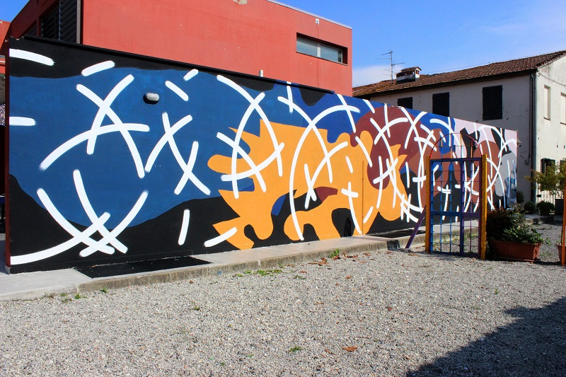 moneyless-new-murals-agliana-25