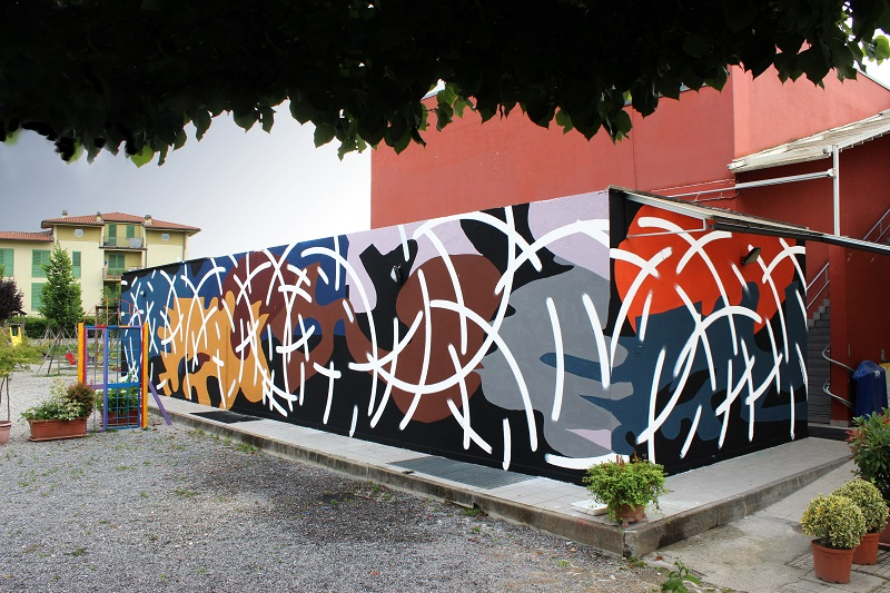 moneyless-new-murals-agliana-27