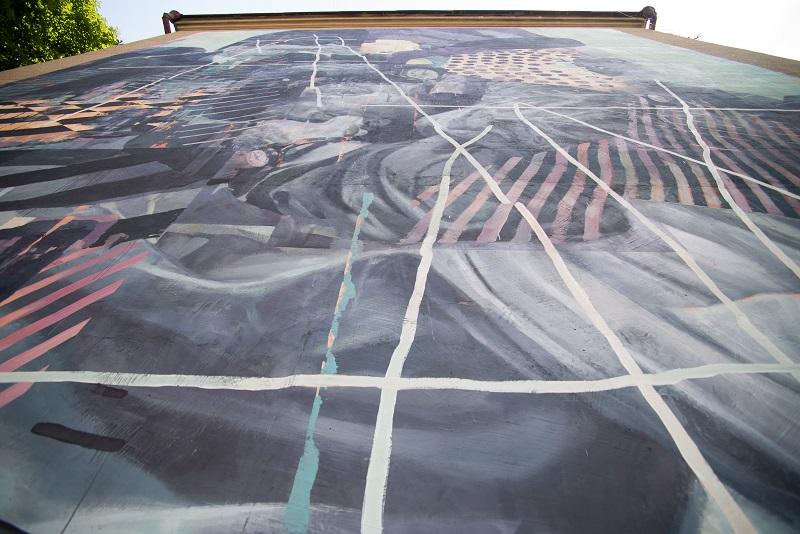morik-new-mural-odessa-ukraine-01