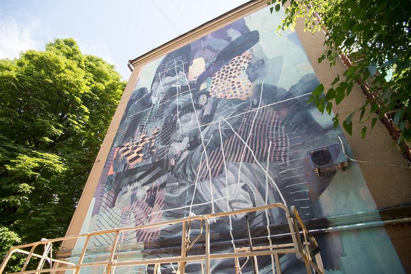 morik-new-mural-odessa-ukraine-05