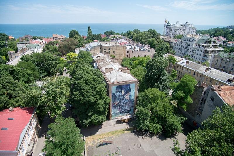 morik-new-mural-odessa-ukraine-06