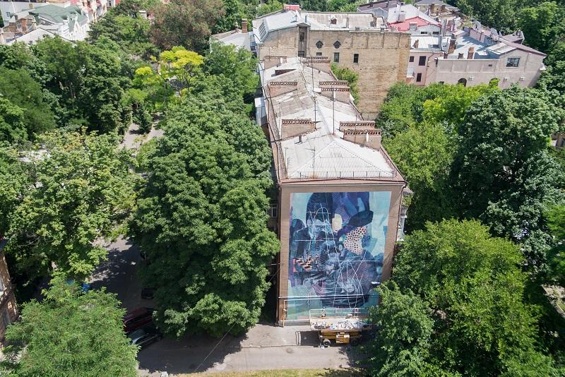 morik-new-mural-odessa-ukraine-07