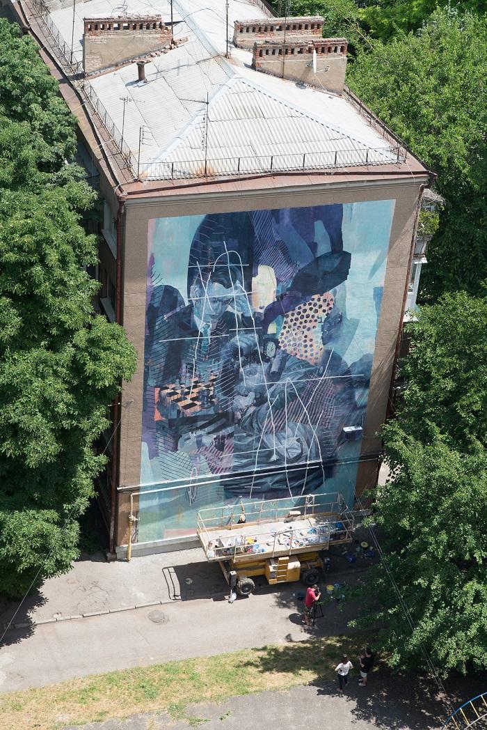 morik-new-mural-odessa-ukraine-08
