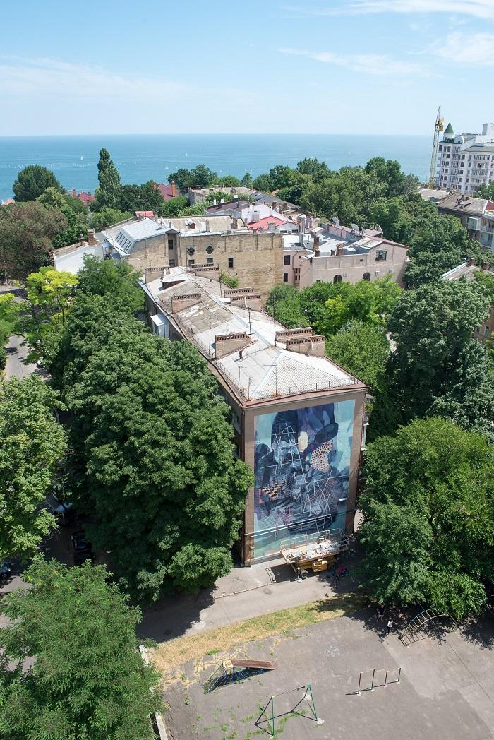 morik-new-mural-odessa-ukraine-09