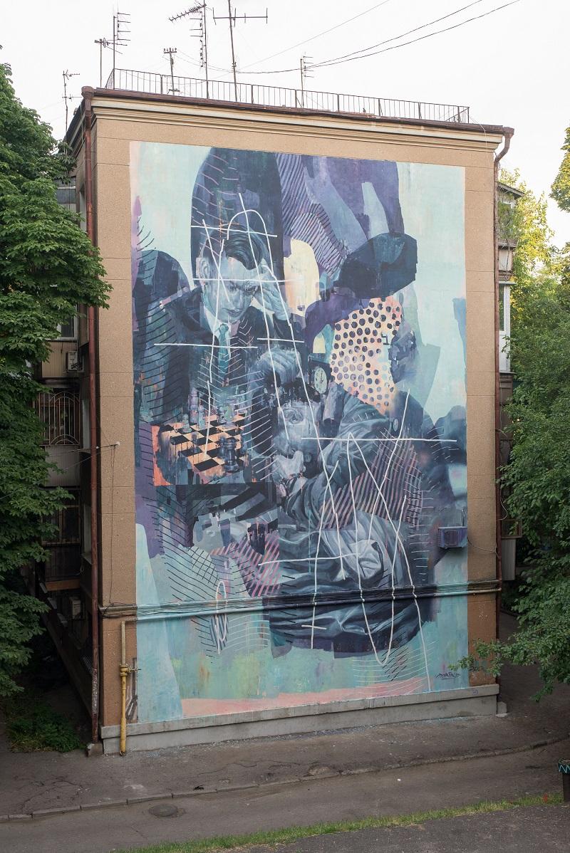 morik-new-mural-odessa-ukraine-10
