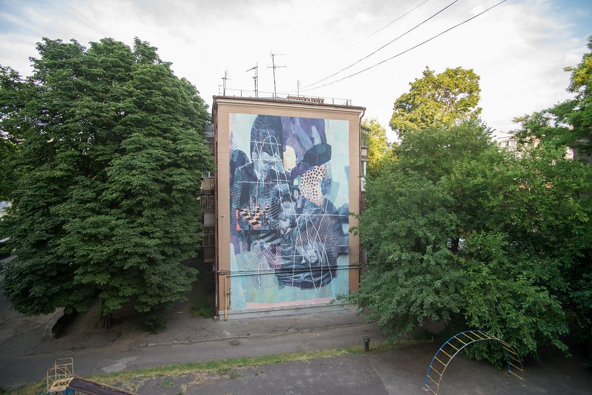 morik-new-mural-odessa-ukraine-12