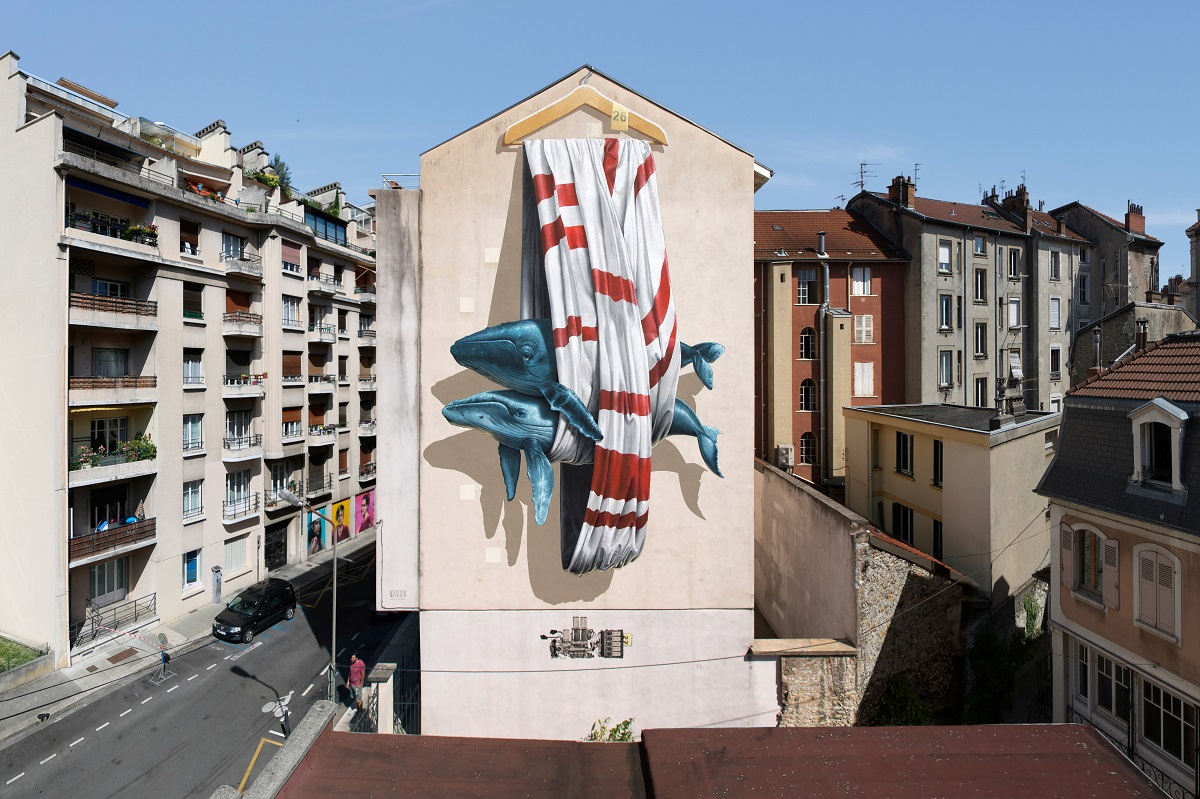 nevercrew-new-mural-grenoble-04