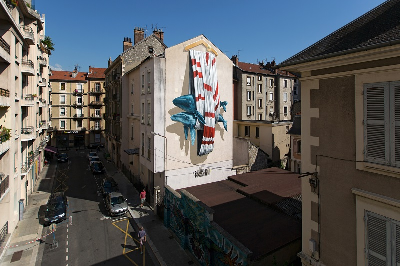 nevercrew-new-mural-grenoble-10