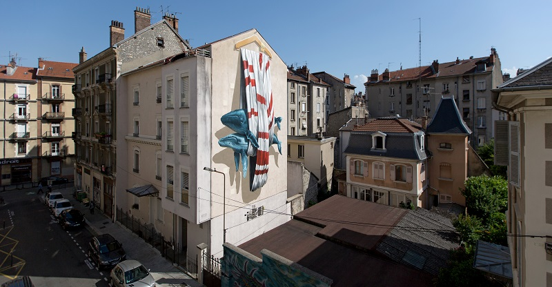 nevercrew-new-mural-grenoble-12