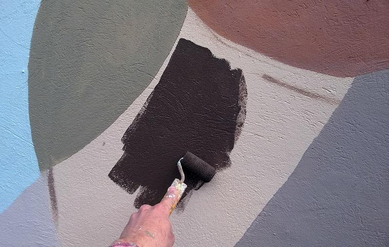 otecki-new-mural-leszno-poland-01