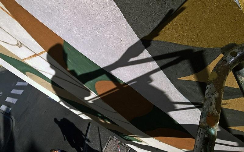 otecki-new-mural-leszno-poland-02