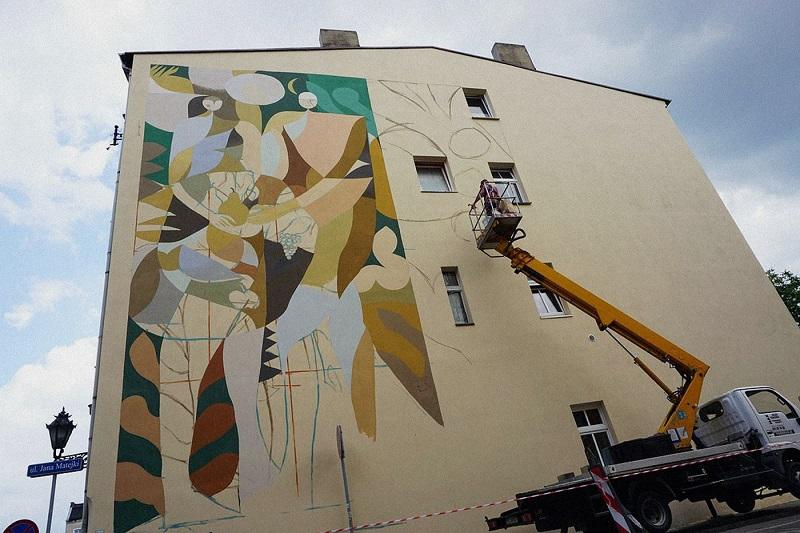 otecki-new-mural-leszno-poland-03