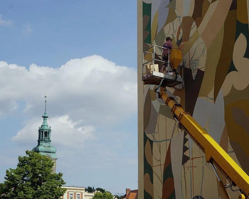 otecki-new-mural-leszno-poland-04