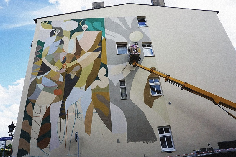 otecki-new-mural-leszno-poland-05