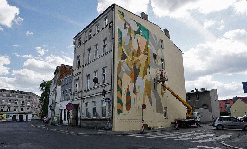 otecki-new-mural-leszno-poland-06