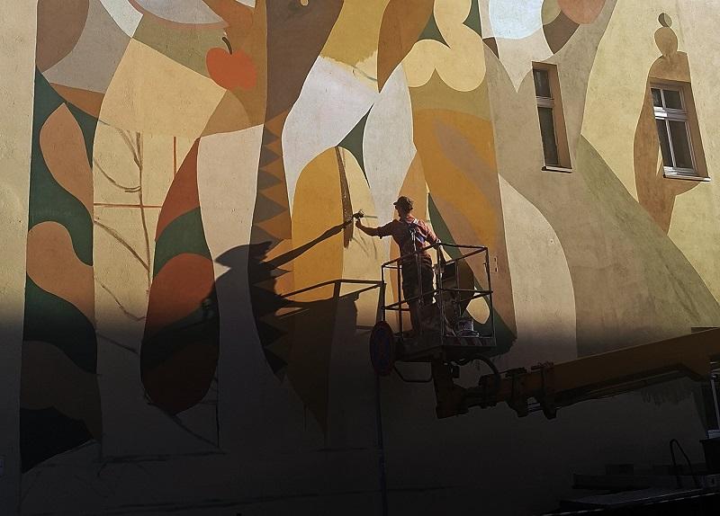 otecki-new-mural-leszno-poland-07