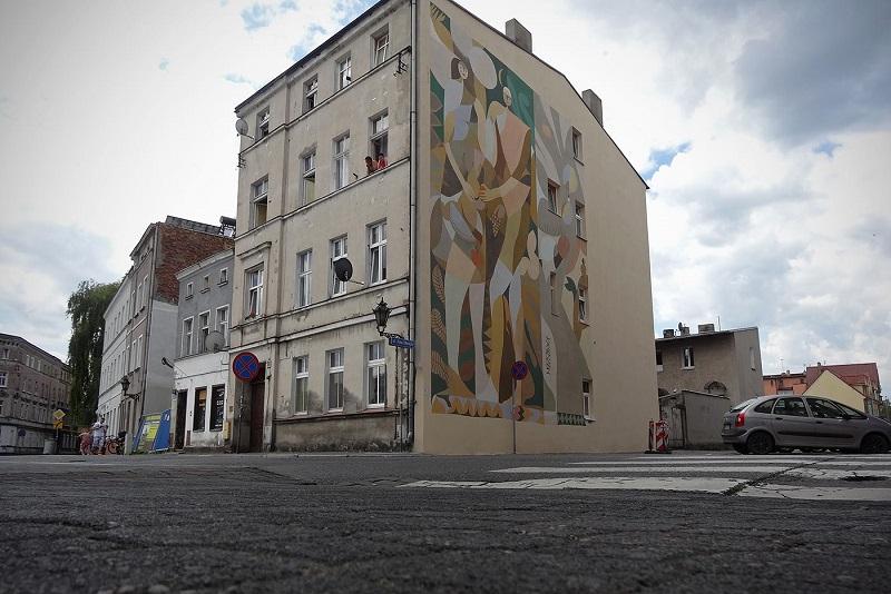 otecki-new-mural-leszno-poland-08