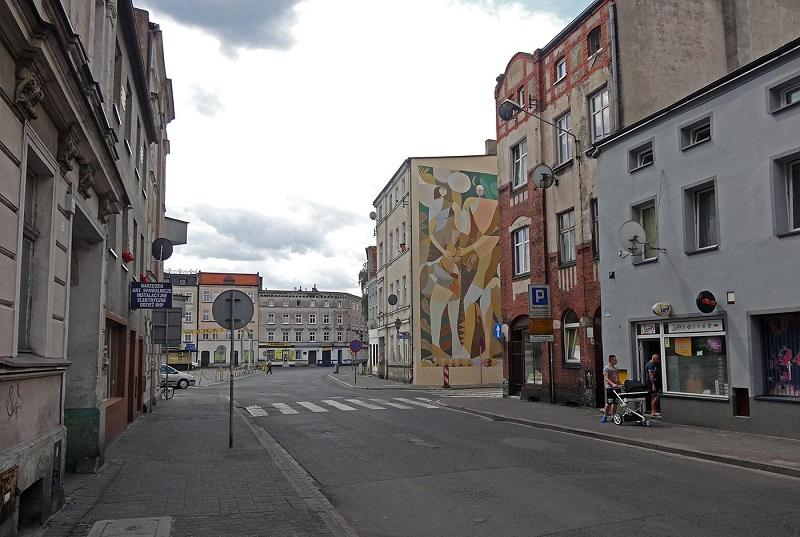 otecki-new-mural-leszno-poland-09