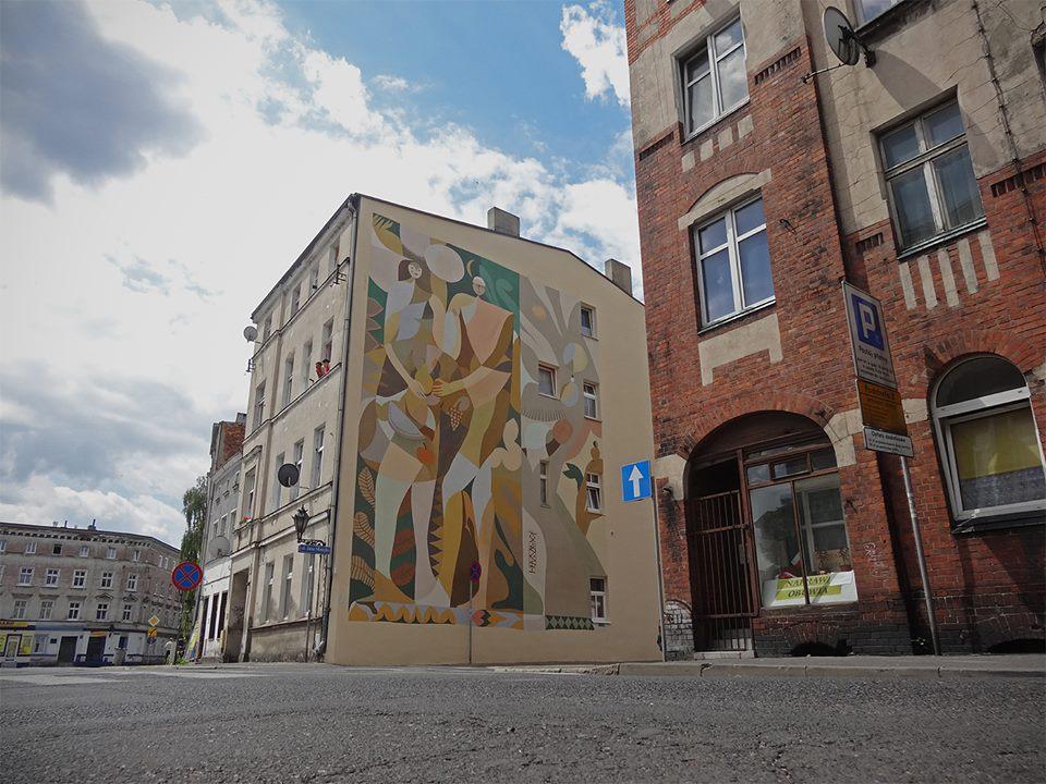otecki-new-mural-leszno-poland-10