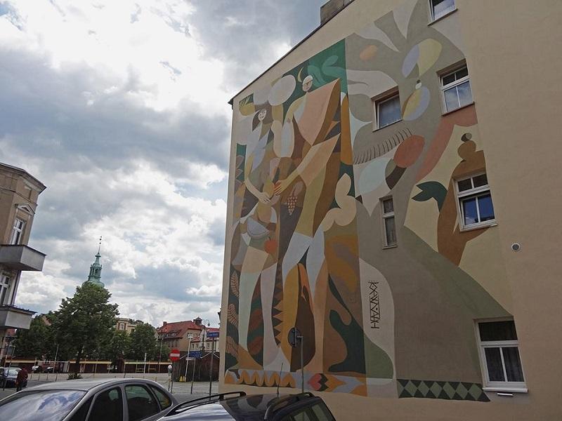 otecki-new-mural-leszno-poland-12