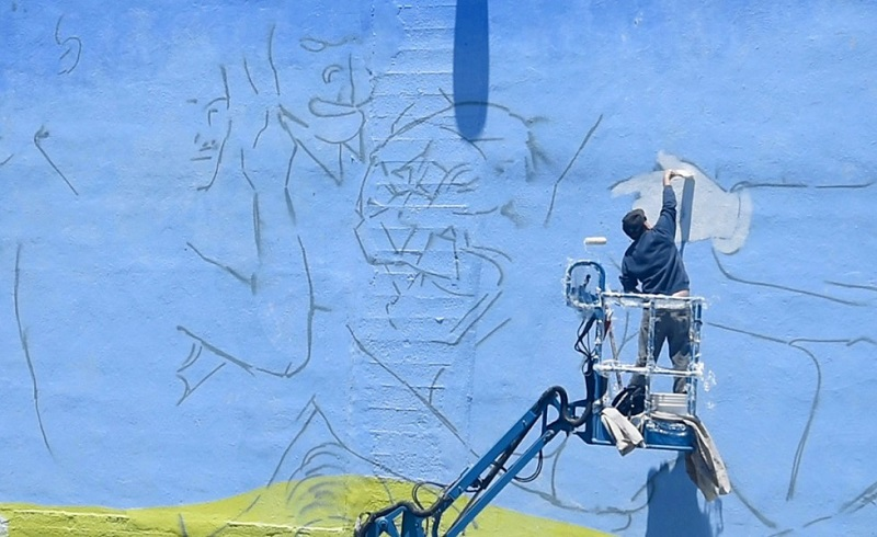 ozmo-mural-san-francisco-01