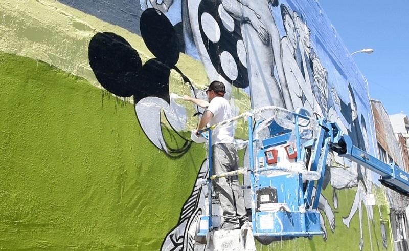 ozmo-mural-san-francisco-02