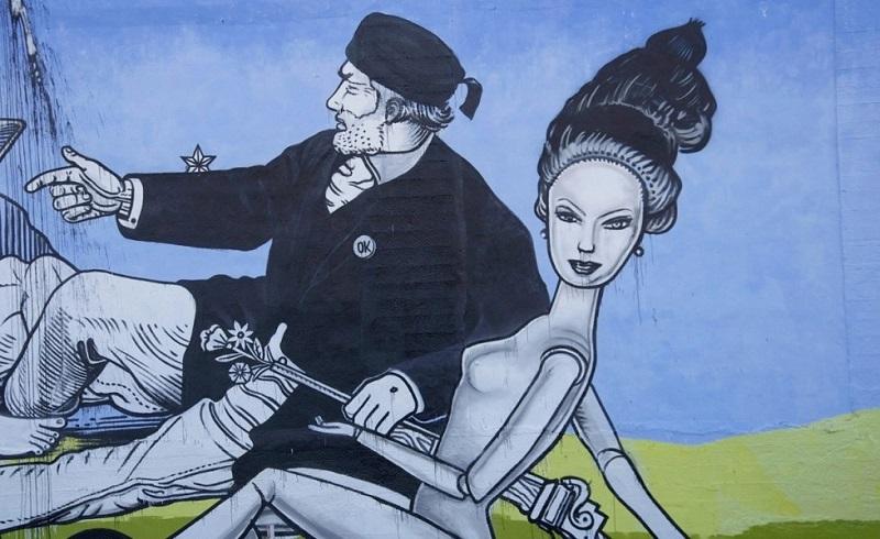 ozmo-mural-san-francisco-04