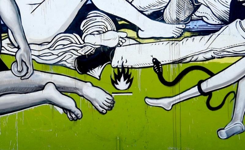 ozmo-mural-san-francisco-05