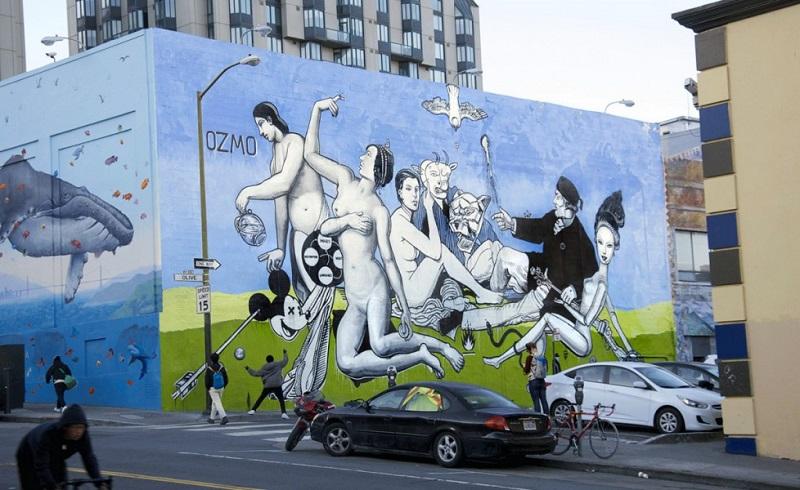 ozmo-mural-san-francisco-06