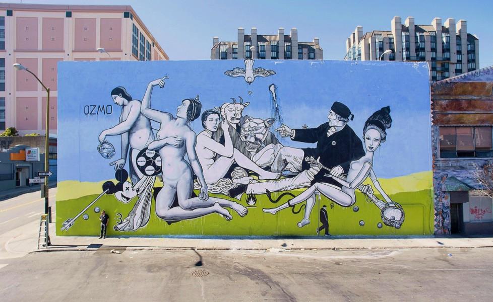ozmo-mural-san-francisco-07