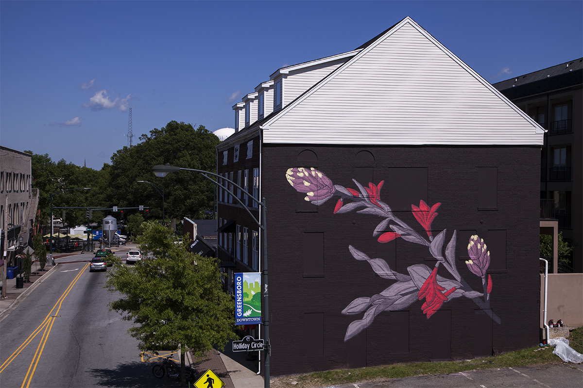 pastel-new-mural-greensboro-usa-01