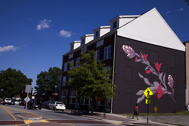 pastel-new-mural-greensboro-usa-05