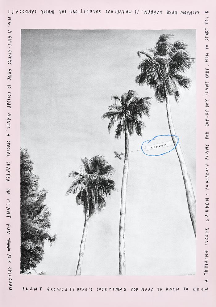 peter-phobia-my-favorite-plant-cactus-recap-12