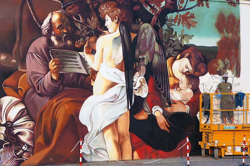 ravo-new-mural-at-malpensa-airport-02