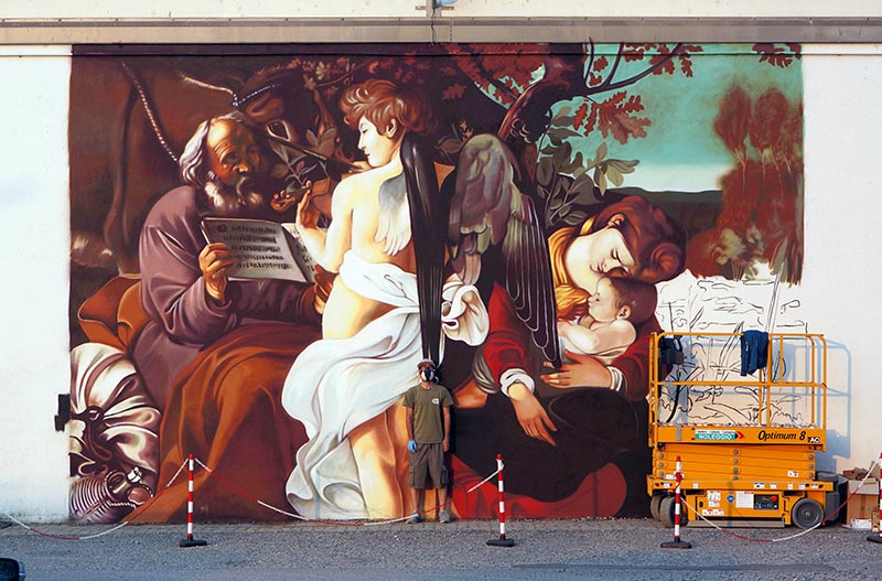 ravo-new-mural-at-malpensa-airport-03