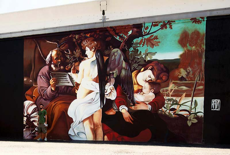 ravo-new-mural-at-malpensa-airport-04