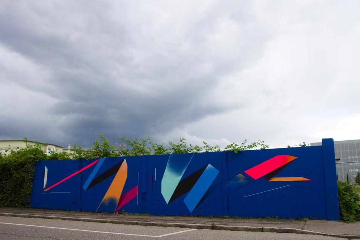 Remi Rough new-mural-weil-rhein-01
