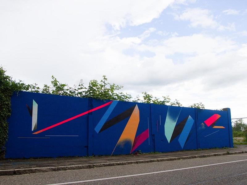 Remi Rough new-mural-weil-rhein-03