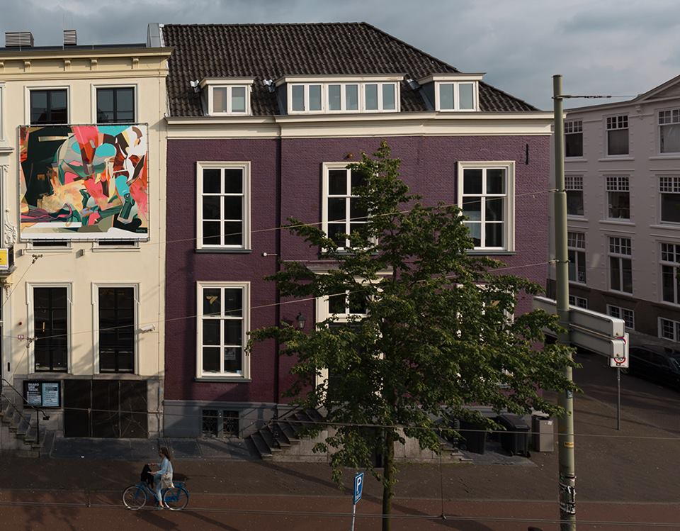 satone-new-mural-the-hague-01