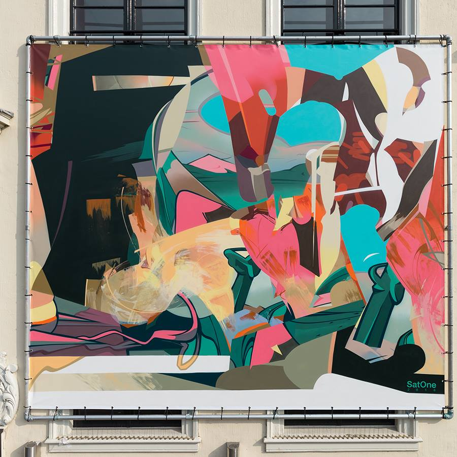 satone-new-mural-the-hague-02