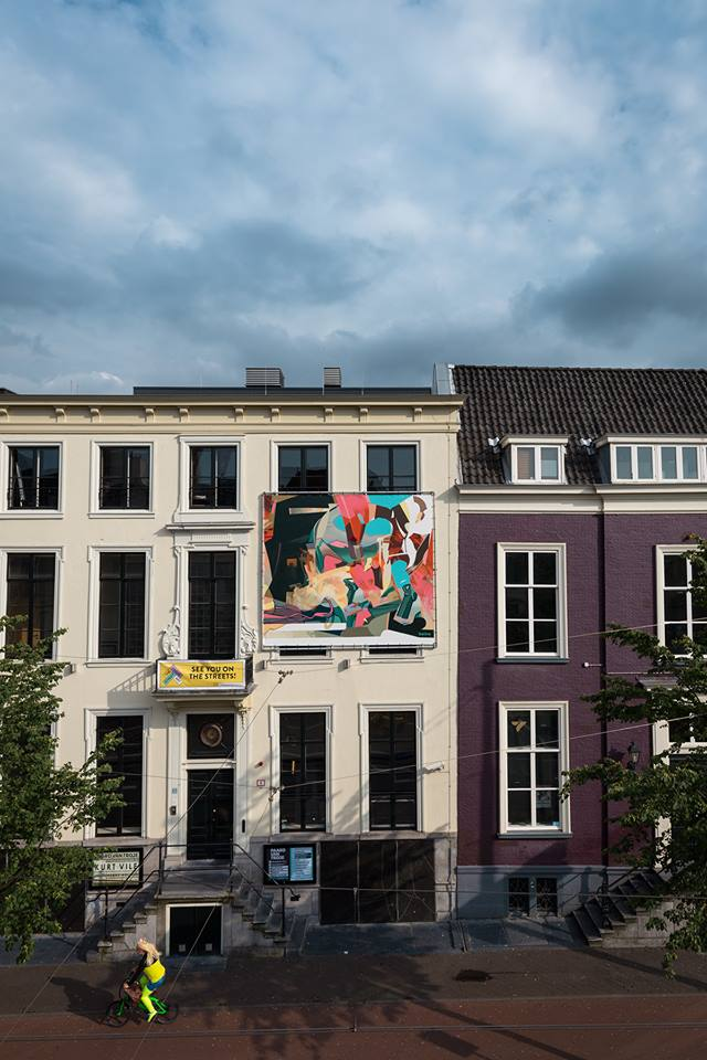 satone-new-mural-the-hague-03