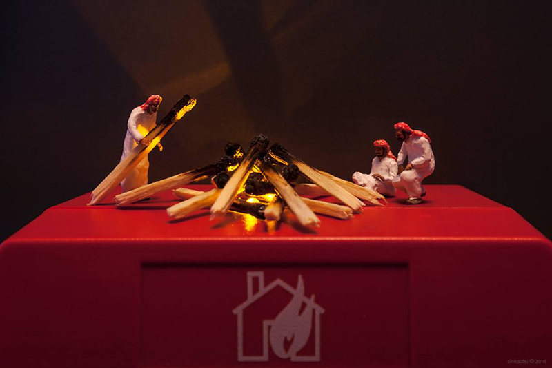 slinkachu-new-pieces-dubai-13