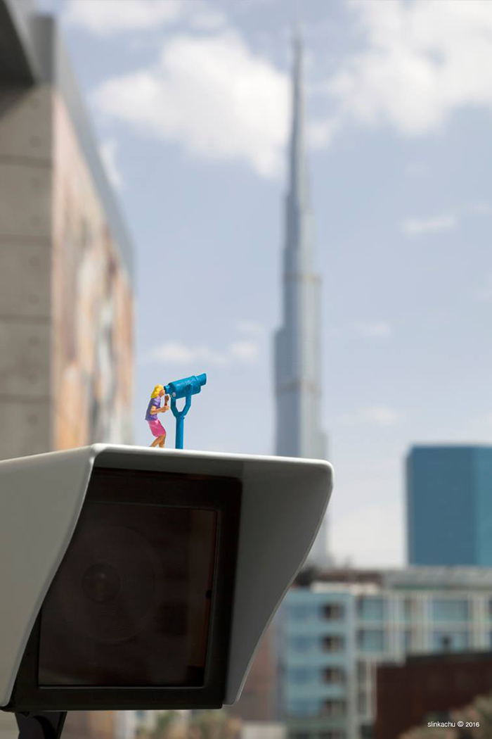 slinkachu-new-pieces-dubai-18