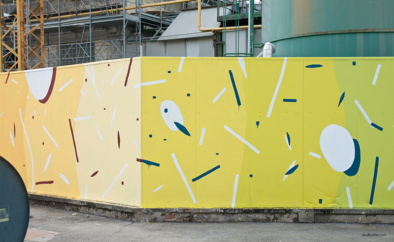tellas-new-mural-for-deltarte-project-02