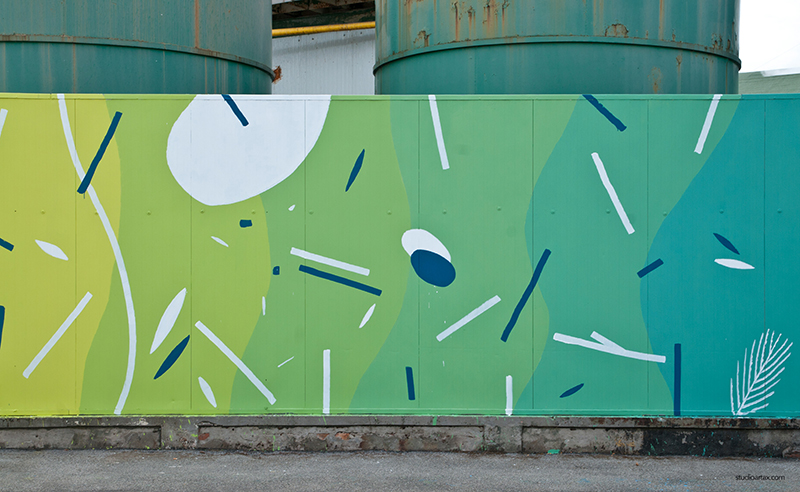 tellas-new-mural-for-deltarte-project-03