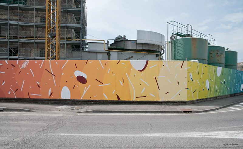 tellas-new-mural-for-deltarte-project-04