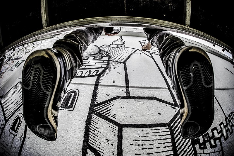 ufocinque-mr-thoms-new-mural-turin-03